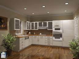 design interior kitchen interior design interior house renderings 3d interior