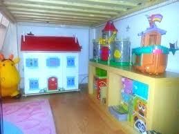 chambre fille 3 ans chambre petit garcon 3 ans 6 maisons du monde 10 chambres chambre