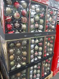 christmasights costco image ideas painted glass