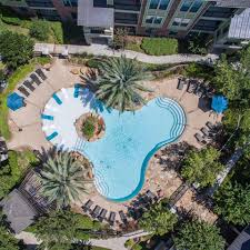 Camden Heights Apartments Houston Tx by Camden Whispering Oaks Apartments Home Facebook