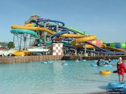 6 Flags Water Park Six Flags Hurricane Harborworld Of Flags World Of Flags