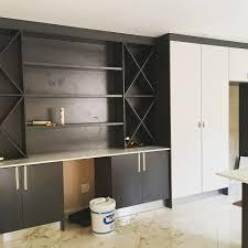 Decor Home Design Vereeniging by Tuscany Kitchens Home Improvement Vereeniging Gauteng 4