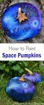 1280 best fall activities images on pinterest fall halloween