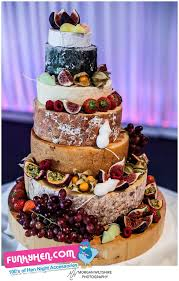wedding cake made of cheese peterkay co uk will this a cake made of cheese but this is