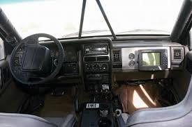 jeep 94 grand 154 0606 08 z 1994 custom jeep grand dash photo 9208983