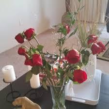 florist alexandria va the virginia florist 20 photos 10 reviews florists