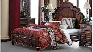 Grand Furniture Chesapeake Va by Prenzo Queen Bed Harvey Norman House Pinterest Queen Beds