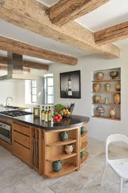 23 best living images on pinterest interior architecture design