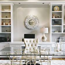 stylish home interior design 1520 best home office inspiration ideas images on