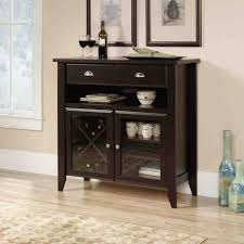 sideboard narrow sideboard cabinet impressive image ideas buffet