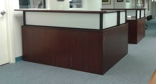 Reception Desk Price by New Office Furniture Nj Discount New Desks Nj Discount New