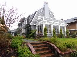 Dutch Colonial House Plans Best Dutch Colonial Floor Plans