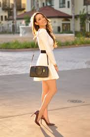 white and gold dress shoes vary of dress