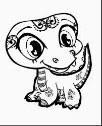 spectacular cool dragon coloring pages with coloring pages for