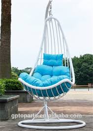 Cocoon Swing Chair Outdoor Wholesale Cheap Hanging Chair Swing Sets Single Seat Swing