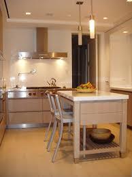 Mixed Kitchen Cabinets Grey Teak Wood Kitchen Cabinets Mixed Crate Island Storage
