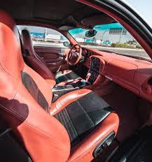 black porsche red interior 911uk com porsche forum specialist insurance car for sale
