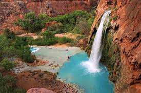Arizona Best Place To Travel images Best places to visit in arizona jpg