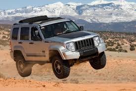 silver jeep liberty interior best internet trends66570 jeep liberty 2012 lifted images