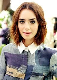 short hairstyles with center part and bangs short hair s h o r t h a i r pinterest short hair