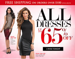 black friday dresses sale venus black friday sale continues up to 65 off dresses milled