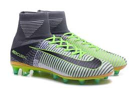 s nike football boots australia nike mercurial superfly v ag platinum black ghost green for a