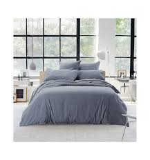 Sheraton Duvet Covers Quilt Covers Sheridan David Jones
