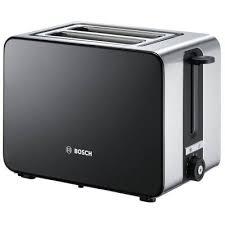 Bosch Styline 4 Slice Toaster 29 Best Kettles U0026 Toasters Images On Pinterest Toasters Kettles