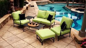 Garden Ridge Patio Furniture Clearance Excellent Garden Ridge Patio Furniture All Home Design Ideas