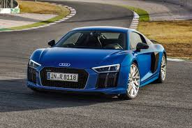Audi R8 Blacked Out - 2017 audi r8 convertible pricing for sale edmunds