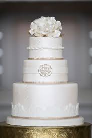 weddings cakes edible bakery desert cafe raleigh nc