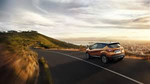renault captur concept new engine and gearbox for renault captur