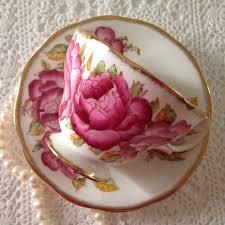 roses teacups 150 best teacups images on