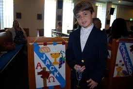 communion boys boys communion tie with celtic cross boy communion accessories