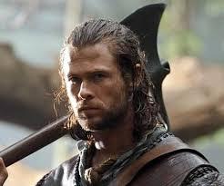 viking warrior hair men s heroic warrior hairstyles gaelic braids gothic samurai