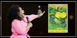 51 best books from oprah s book club 2017 oprah s favorite books