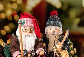 German Wooden Christmas Decorations Australia by German Nutcrackers Incense Smokers U0026 Christmas Pyramids