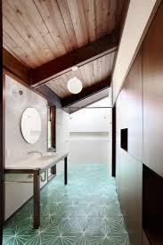 Lavish Bathroom by Bathroom 36 Lavish Master Bathroom Ideas Bathroom Designs Luxury