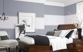 Beautiful Modern Bedroom Paint Colors Images Home Design Ideas - Contemporary bedroom paint colors