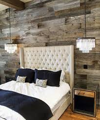 bardage bois chambre bois ancien et meubles anciennes ou plancher ancien en vieux bois
