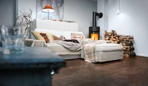 Schlafzimmer Komplett Zu Verschenken M Chen Osram Lightify Starter Kit Gateway Als Remote Schnittstelle Für