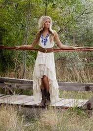 wedding dresses that go with cowboy boots wedding sundresses and cowboy boots naf dresses