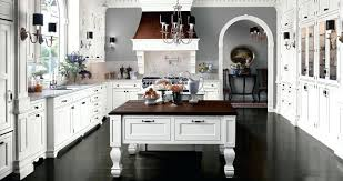 cost of wood mode kitchen cabinets cabinet hardware brookhaven
