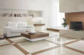 Fau Livingroom Tile Designs For Living Room Floors Living Room Ideas