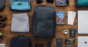 Travel Gadgets images 17 travel gadgets to make your vacation better than ever gadget flow jpg
