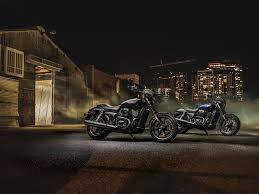 led lights for motorcycle for sale 21 new references 2017 design for harley davidson led lights home