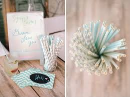 simple bridal shower simple and stylish bridal shower ideas