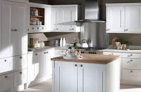 shaker kitchen ideas ikea shaker kitchen interior design decor