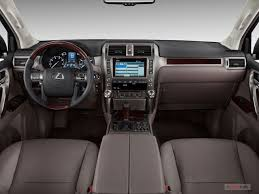 2010 lexus gx470 2010 lexus gx prices reviews and pictures u s report