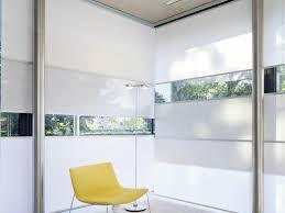paper shades for windows window treatments design ideas